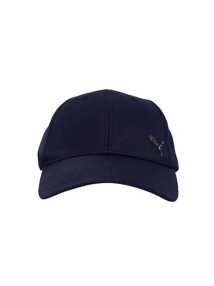 d756162f8f9 Puma Caps - Buy Puma Caps Online in India
