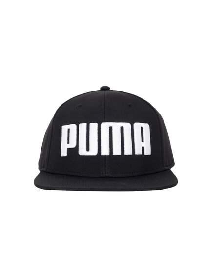 Hats   Caps For Men - Shop Mens Caps   Hats Online at best price ... bd8fbb0fb49f