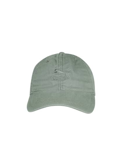 bb210025637 Puma Caps - Buy Puma Caps Online in India