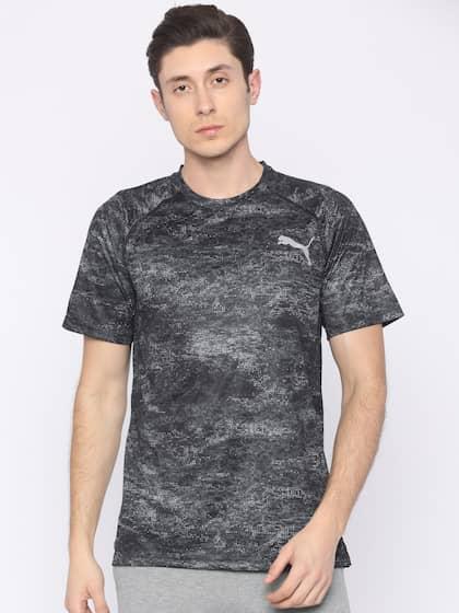 7e23cc729aa5 Men s Puma Clothing - Buy Puma Clothing for Men Online in India