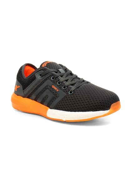 394e075e401e Sparx - Buy Sparx Footwear Online Store in India
