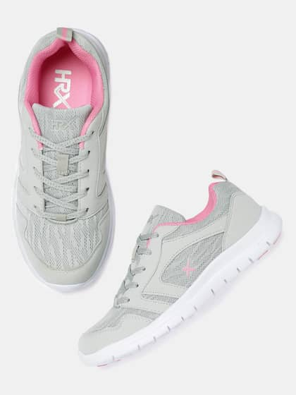 3f4781e6 Sports Shoes for Women - Buy Women Sports Shoes Online | Myntra