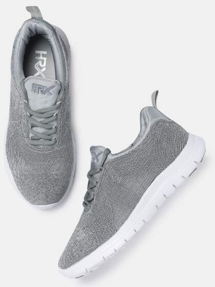 4918b3d461f Sports Shoes for Women - Buy Women Sports Shoes Online | Myntra