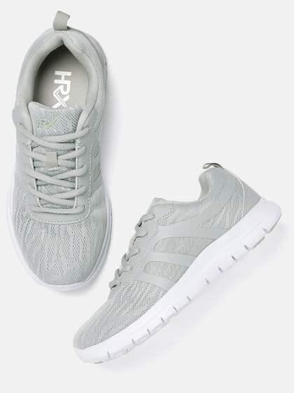 3aa630f31 Sports Shoes for Women - Buy Women Sports Shoes Online | Myntra