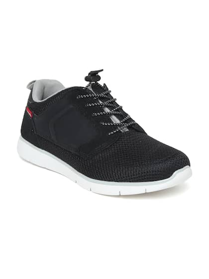 dc50f070c72 Levis Casual Shoes - Buy Levis Casual Shoes Online - Myntra