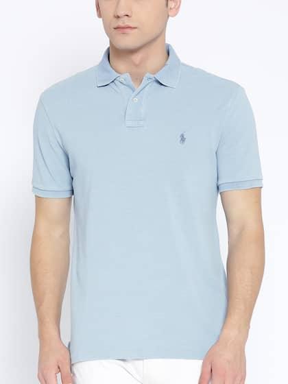 fe49fd87f8 Polo Ralph Lauren - Buy Polo Ralph Lauren Products Online | Myntra