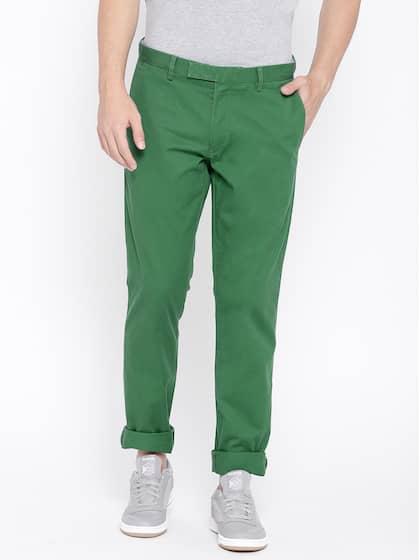e61550cb2a24 Polo Ralph Lauren - Buy Polo Ralph Lauren Products Online