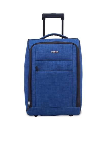 5357f7c0602 Bags Online - Buy Bags for men and Women Online in India   Myntra