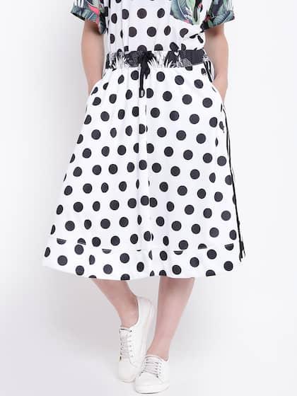 448fc69618 Adidas Skirt Tights Skirts - Buy Adidas Skirt Tights Skirts online ...