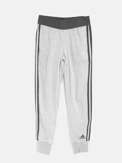 785595a0da7c X 219 Adidas Track Pants Pants Backpacks - Buy X 219 Adidas Track ...