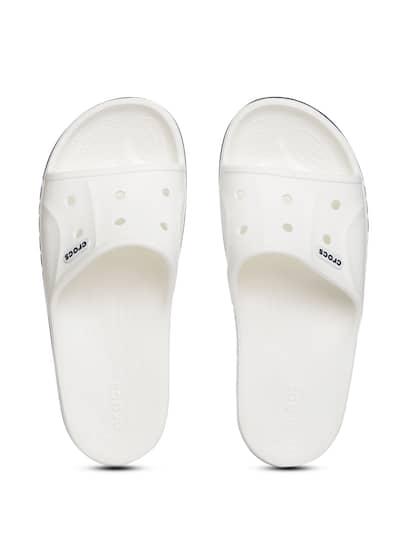 04ff863ce1d7 Crocs Shoes Online - Buy Crocs Flip Flops   Sandals Online in India ...
