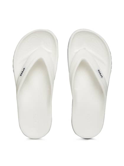 62713cc9d3 Crocs Shoes Online - Buy Crocs Flip Flops & Sandals Online in India ...