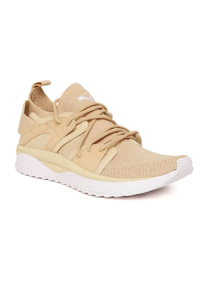 Puma Tsugi - Buy Puma Tsugi online in India ab00d3bcc