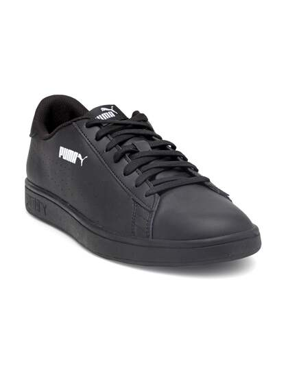 909834fb037 Men Smash Casual Shoes - Buy Men Smash Casual Shoes online in India