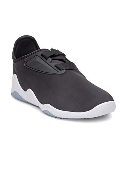 78201f1433 Sneaker Puma Mostro - Buy Sneaker Puma Mostro online in India