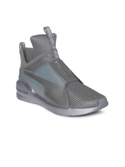 a729da3ff5f Puma Fierce - Buy Puma Fierce online in India
