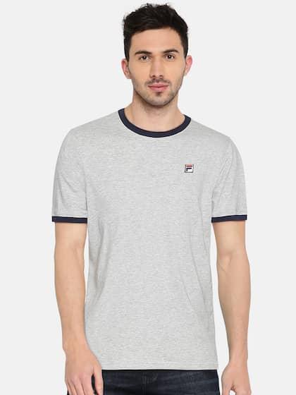 9a4319f90 Nike Adidas Puma Reebok Fila Shirts Tops Tshirts - Buy Nike Adidas ...