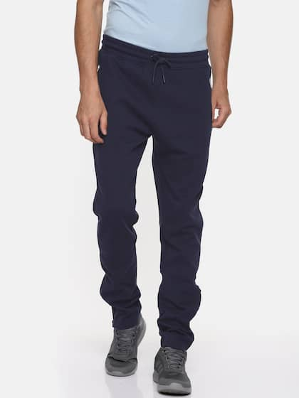 387d97af Fila Track Pants - Buy Fila Track Pants Online in India