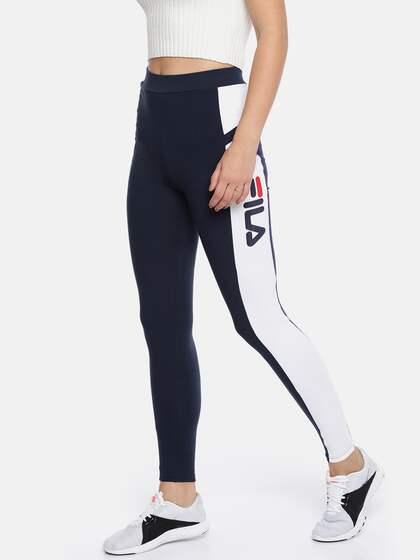 b783f30c6ea1 Fila Flow Track Pants Pants Jackets - Buy Fila Flow Track Pants ...