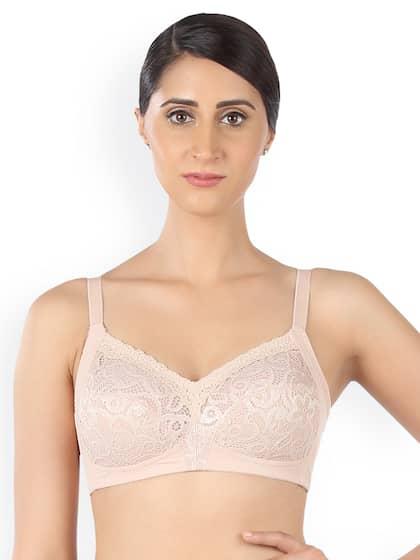 351d76b3a354 Triumph Bra - Buy Triumph Bras Online in India for Women | Myntra