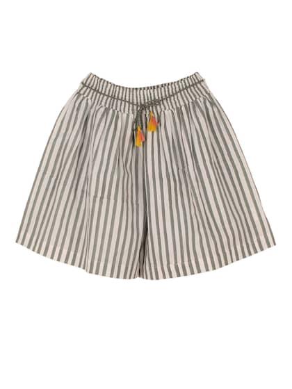 11d1e7312bbc Divided Skirt Apparel - Buy Divided Skirt Apparel online in India