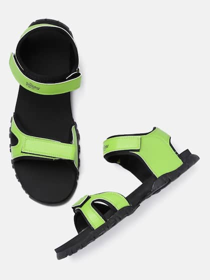 1f73daa61f0 Floater Sandals Online - Buy Floaters Sandals for Men and Women ...