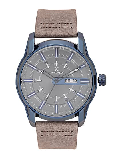 561d5f4bb0c Mens Watches - Buy Watches for Men Online in India
