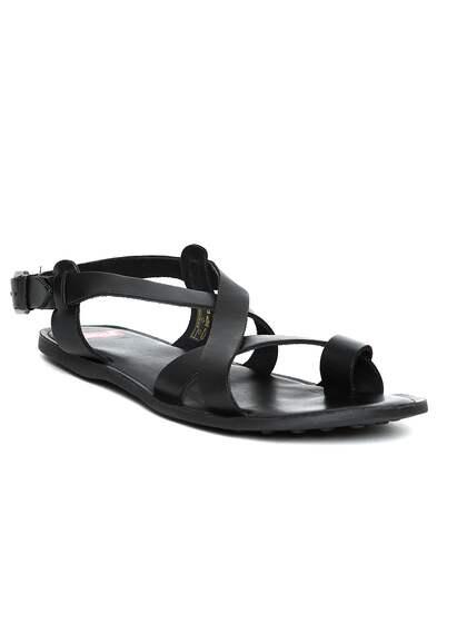 c458410f101 Levis Flip Flops Sandals - Buy Levis Flip Flops Sandals online in India