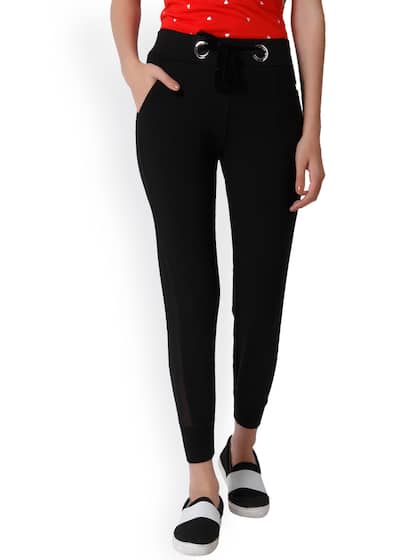 9532b83eef025a Only Jeggings - Buy Only Jeggings online in India