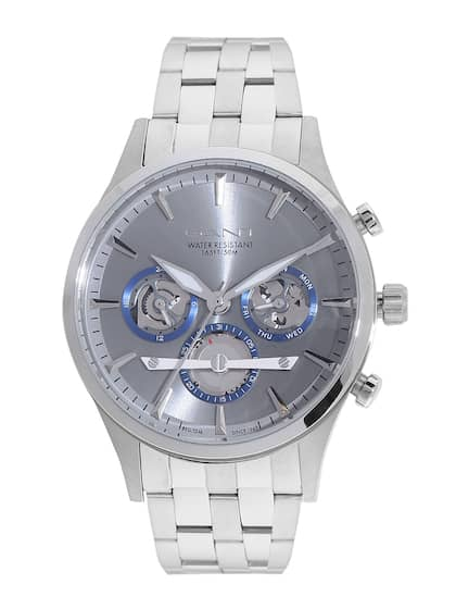 9d3c0036afa Gant Watches - Buy Gant Watches online in India