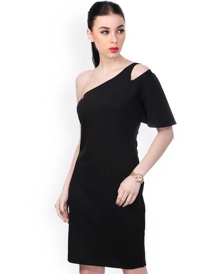 654e669f91 Bodycon Dress - Buy Stylish Bodycon Dresses Online