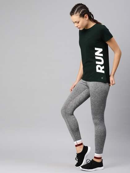 6886d5029 Sports Wear For Women - Buy Women Sportswear Online