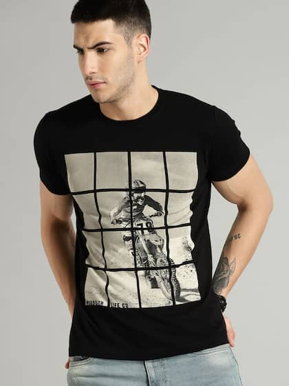 af747e217095 Graphic Tshirts - Buy Graphic Tshirts online in India