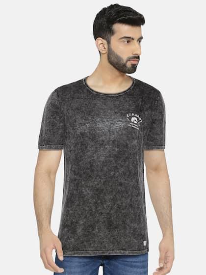 df538f77af1 Ed Hardy Tshirts - Buy Ed Hardy Tshirts Online in India