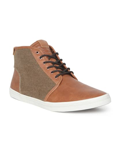 0616e47b66 Aldo Casual Shoes - Buy Aldo Casual Shoes online in India