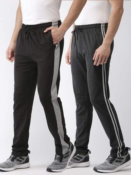 ce21460ea3d Men Track Pants Pants Kurtas - Buy Men Track Pants Pants Kurtas ...