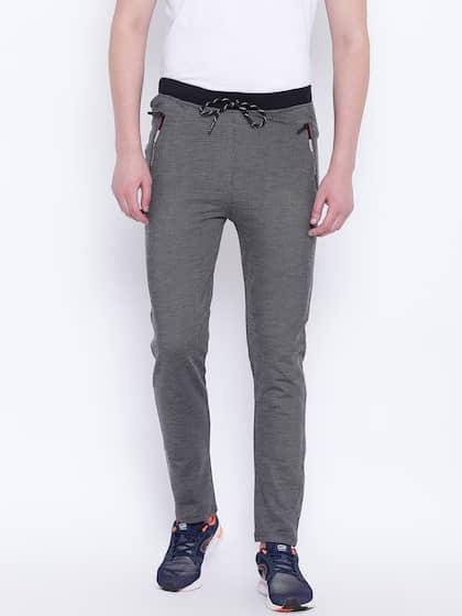 73b13236be6 Designed Tights Track Pants Pants - Buy Designed Tights Track Pants ...