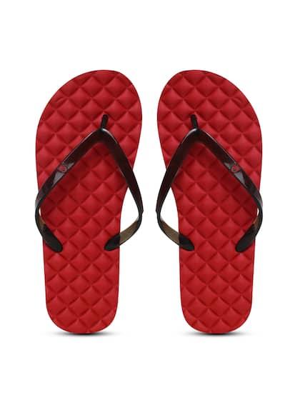 9920d28017444 Women Black Flip Flops Sandals - Buy Women Black Flip Flops Sandals ...