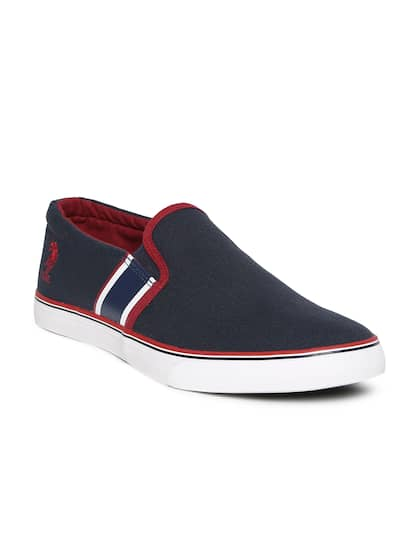 U.S. Polo Assn - Buy U.S Polo Assn Online Clothing   Accessories 4f958aee5828