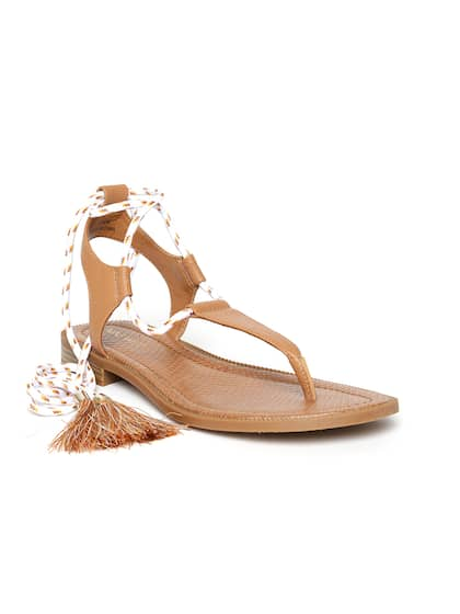 8fd77d66bb77 Nine West Store - Buy from Nine West Store Online