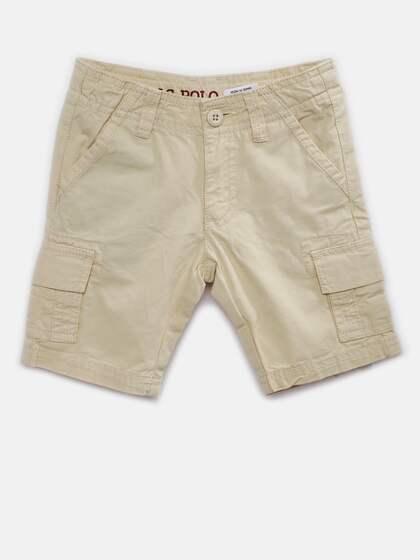 eb50ca323 U.S. Polo Assn. Kids Clothing - Buy U.S. Polo Assn. Kids Clothing ...