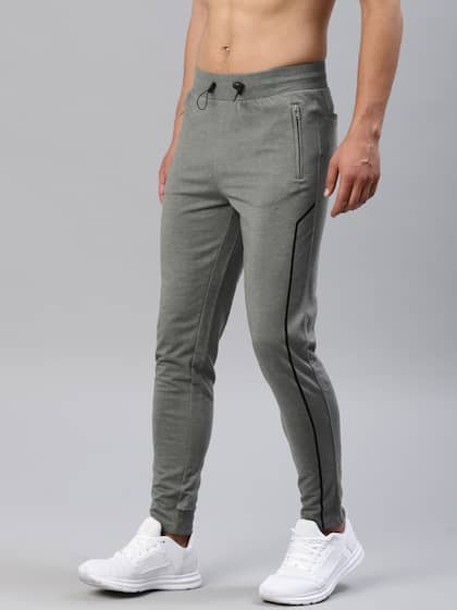 9c0abbb6f23 Joggers - Buy Joggers Pants For Men and Women Online - Myntra