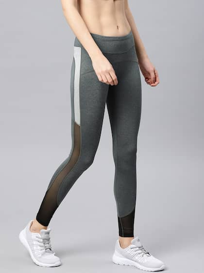 8e2a4e5dcbe28 Sports Wear For Women - Buy Women Sportswear Online | Myntra