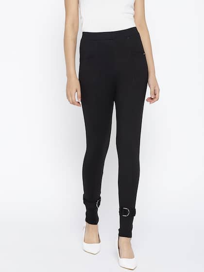 2dbdd955846f89 Only Jeggings - Buy Only Jeggings online in India
