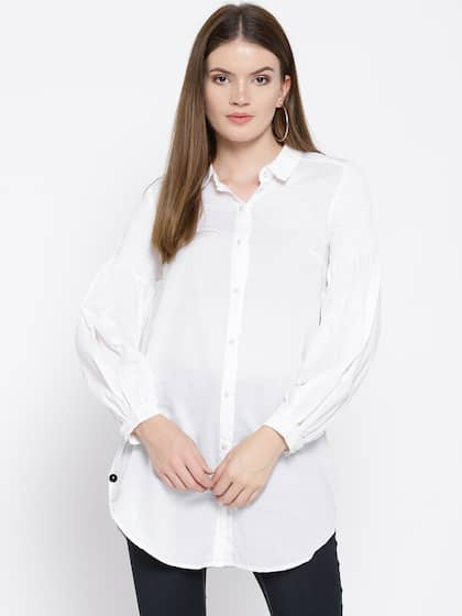 eabf4716 Vero Moda - Buy Vero Moda Clothes for Women Online | Myntra