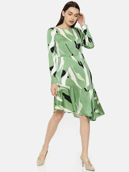 ad36403976 Vero Moda Dresses - Buy Vero Moda Dress Online in India