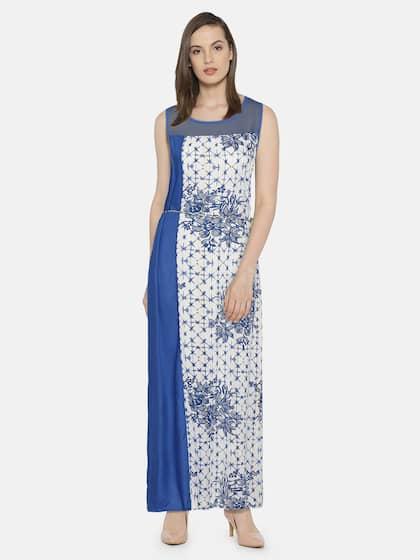 c714286496eba Akkriti Dresses - Buy Akkriti Dresses online in India
