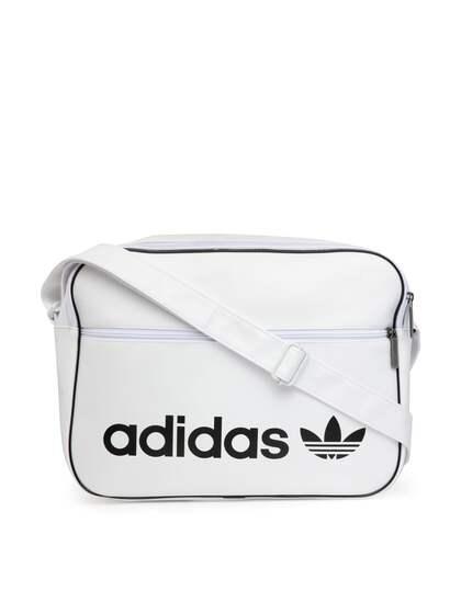 Adidas Mufflers Messenger Bags - Buy Adidas Mufflers Messenger Bags ... d30e07c484e50