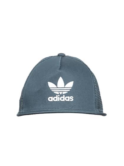 02523cf0e2e Adidas Originals Caps - Buy Adidas Originals Caps Online in India