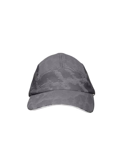 ce8d37bef61 Adidas Lotus Caps - Buy Adidas Lotus Caps online in India